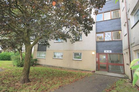 2 bedroom flat for sale - Carnoustie Crescent, East Kilbride