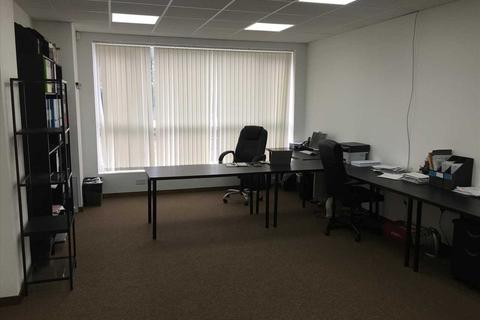 Office to rent - Lyon Way, Greenford, Greenford