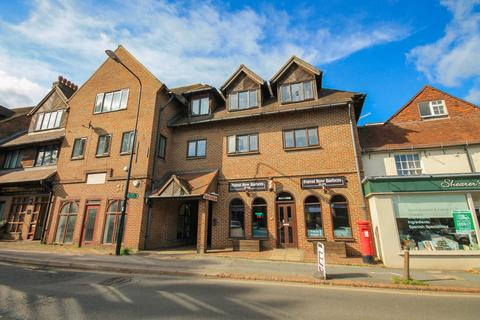 2 bedroom apartment for sale - Lewes Road, Forest Row