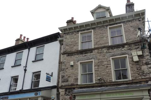 1 bedroom flat share - Market Place, Kendal