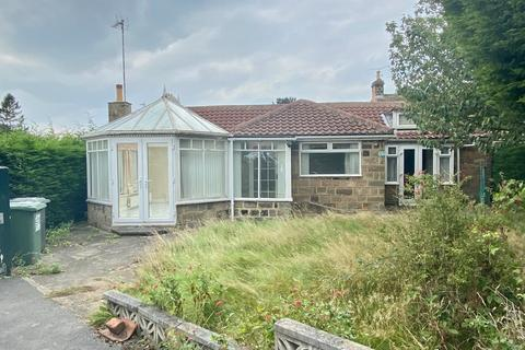 2 bedroom detached bungalow for sale - The Paddock, East Keswick, LS17