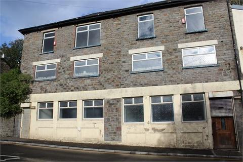 Townhouse for sale - Ystrad Road, Pentre, RCT.