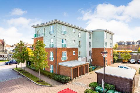2 bedroom apartment for sale - St. Johns Close, Tunbridge Wells