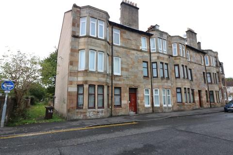 2 bedroom flat to rent - Eastwood Crescent, Thornliebank, Glasgow, G46 8NS