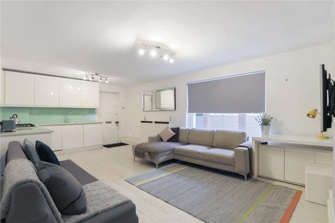 1 bedroom flat to rent - Monmouth Road, London