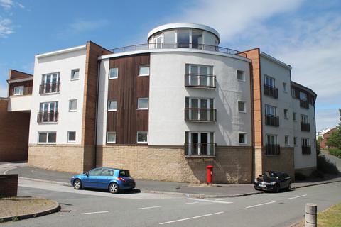 2 bedroom apartment for sale - Bridge Lane Mews, Bridge Lane, Frodsham