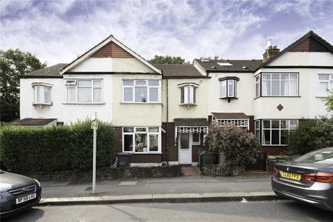 3 bedroom terraced house for sale - Cavendish Drive, Leytonstone, London, E11