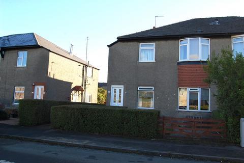 3 bedroom flat for sale - Kirriemuir Avenue, Cardonald, Glasgow, G52