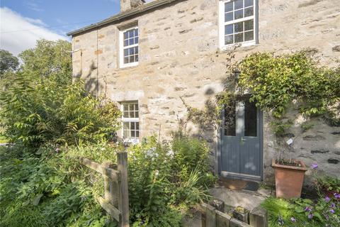 4 bedroom detached house for sale - Tomdachoille Farmhouse, Pitlochry, Perth and Kinross