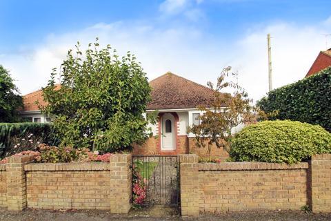 3 bedroom bungalow for sale - Roundstone Drive, East Preston, West Sussex