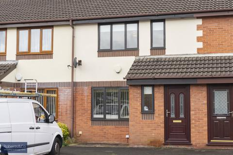3 bedroom terraced house for sale - Seymour Court, Ashton-On-Ribble