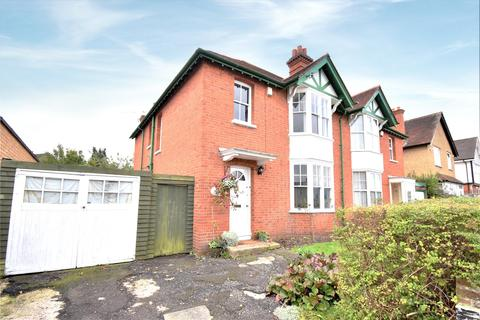 4 bedroom semi-detached house for sale - Malvern Road, Maidenhead, Berkshire, SL6