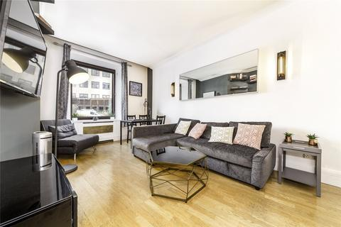 2 bedroom apartment for sale - Whitehouse Apartments, 9 Belvedere Road, London, SE1