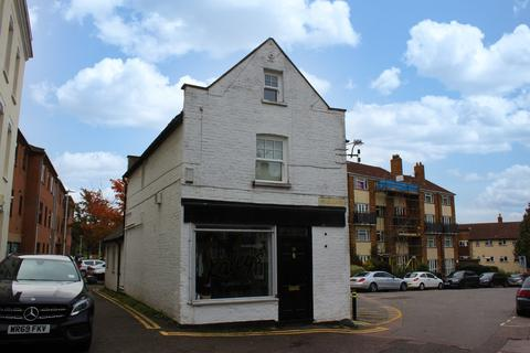 1 bedroom apartment for sale - Mill Lane, Woodford Green