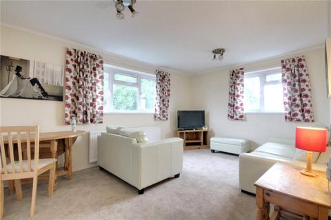 1 bedroom apartment to rent - Heroes Walk, Reading, RG2