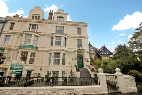 2 bedroom property for sale - Lloyd Street, Llandudno