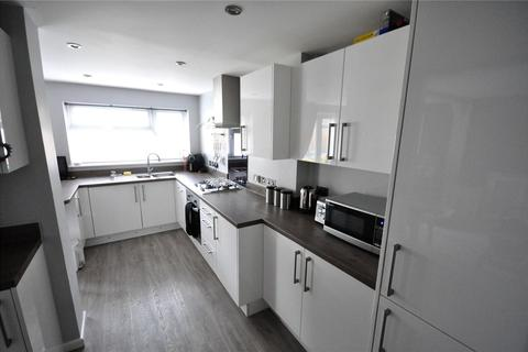 3 bedroom semi-detached house for sale - Verney Close, Swindon, SN3