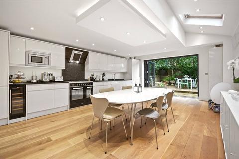 5 bedroom house for sale - Ingersoll Road, London, W12