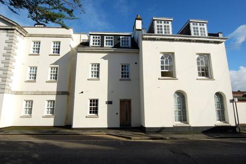 2 bedroom apartment to rent - Friars Walk, Exeter, Devon