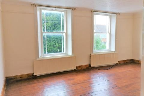 1 bedroom flat to rent - Witham Place, Boston