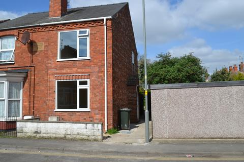 3 bedroom semi-detached house to rent - Orchard Street, Boston, PE21