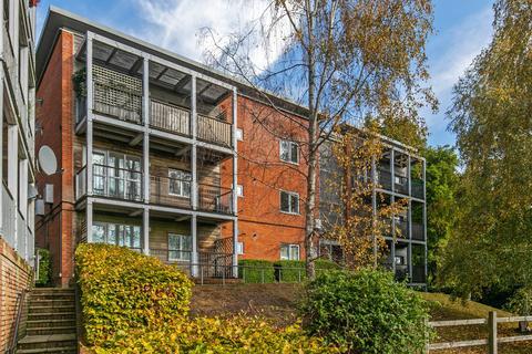 1 bedroom apartment to rent - Francis Sheldon Court