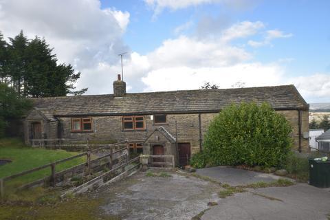 3 bedroom farm house for sale - Brighouse & Denholme Road, Queensbury