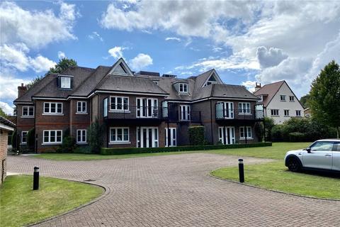 2 bedroom flat to rent - Gregories Road, Beaconsfield, HP9
