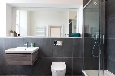 2 bedroom apartment for sale - A017 - 2 Bed Newbuild Apartment, Craighouse Road, Edinburgh, Midlothian