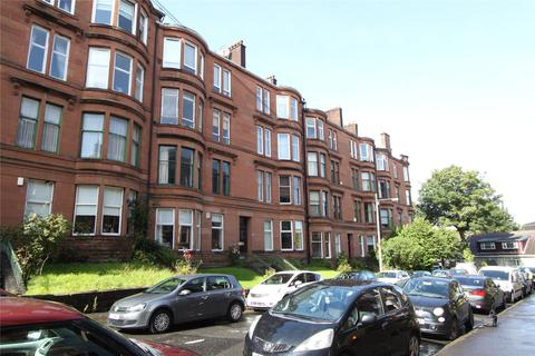 1 bedroom apartment for sale - 1/2, Grantley Gardens, Shawlands, Glasgow