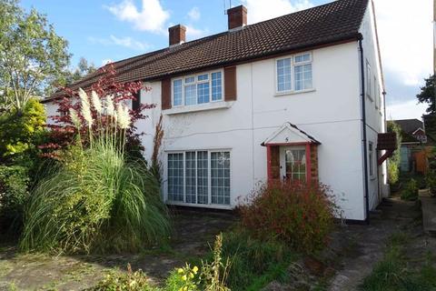 2 bedroom ground floor maisonette for sale - Three Corners, Bexleyheath