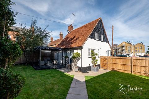 3 bedroom detached house for sale - Maldon