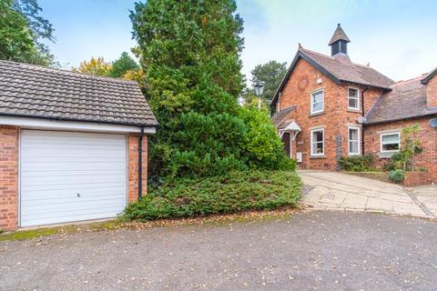 2 bedroom semi-detached house for sale - Ormes Lane, Tettenhall, Wolverhampton