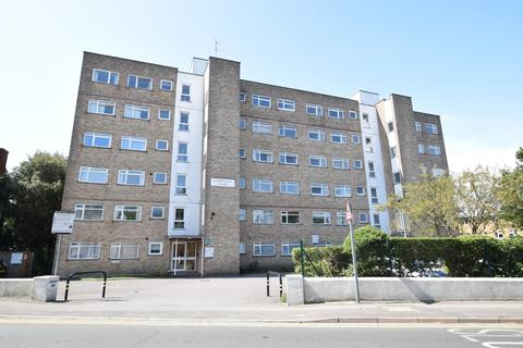 2 bedroom apartment for sale - Gorsecliff Court , 3-5 Boscombe Spa Road, Bournemouth, BH5