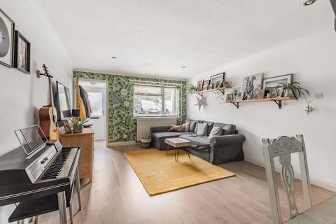 2 bedroom terraced house for sale - Teg Close, Portslade