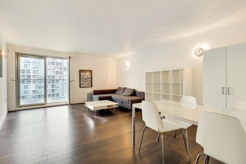 2 bedroom apartment for sale - Michigan Building, Canary Wharf, E14