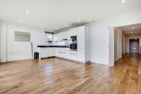 2 bedroom apartment to rent - Johnson Court, Kidbrooke, SE9