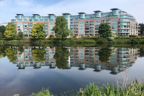 2 bedroom apartment to rent - River Crescent, Waterside Way