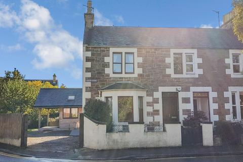 3 bedroom semi-detached house for sale - Union Road, Inverness