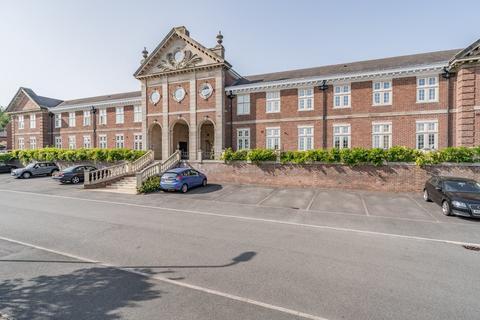 2 bedroom apartment - King Edwards Court, Hatton Park