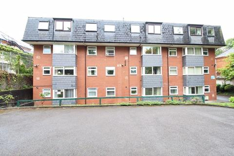 2 bedroom retirement property for sale - Newlands Court Station Road Llanishen Cardiff CF14 5HU