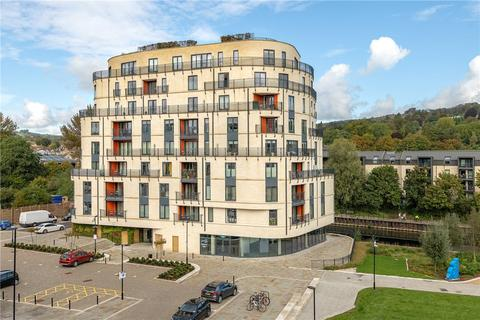 1 bedroom apartment - Midland Road, Bath, BA2