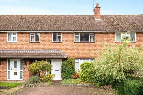 3 bedroom terraced house for sale - Ridgeway, Berkhamsted, Hertfordshire, HP4