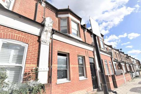 4 bedroom house for sale - Devonshire Road, London. W4