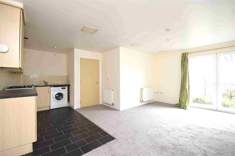 2 bedroom apartment to rent - Providence Park, Princess Elizabeth Way, CHELTENHAM, Gloucestershire, GL51