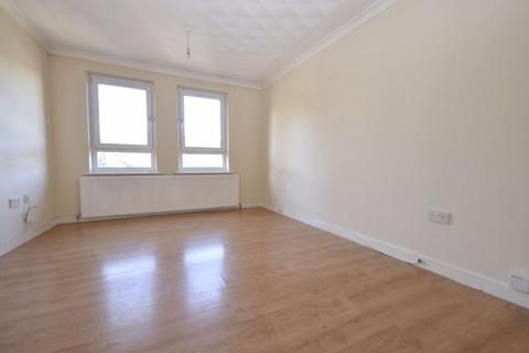 1 bedroom apartment for sale - Market Close, Kilsyth
