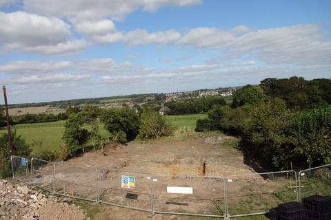 Plot for sale - Kettle Lane, East Farleigh