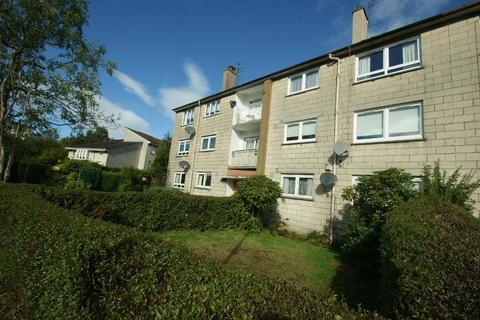 2 bedroom flat for sale - Rampart Avenue, Knightswood, Glasgow, G13 3HR