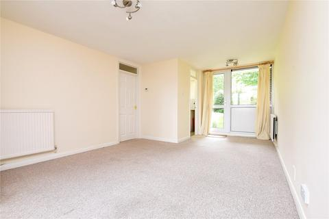 2 bedroom flat to rent - Dove House Close, Wolvercote