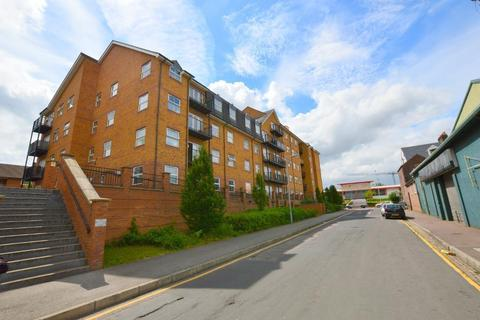 2 bedroom apartment for sale - Holly Street, Town Centre, Luton, Bedfordshire, LU1 3DD